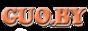 Сайт для школы - Все для сайта гимназии, школы, детского сада